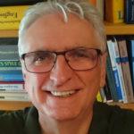 Profilbild von Walter Greulich